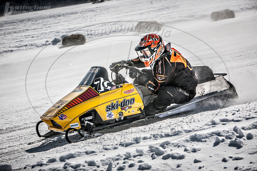 Pro Vintage Racing - West Salem - 2015-37