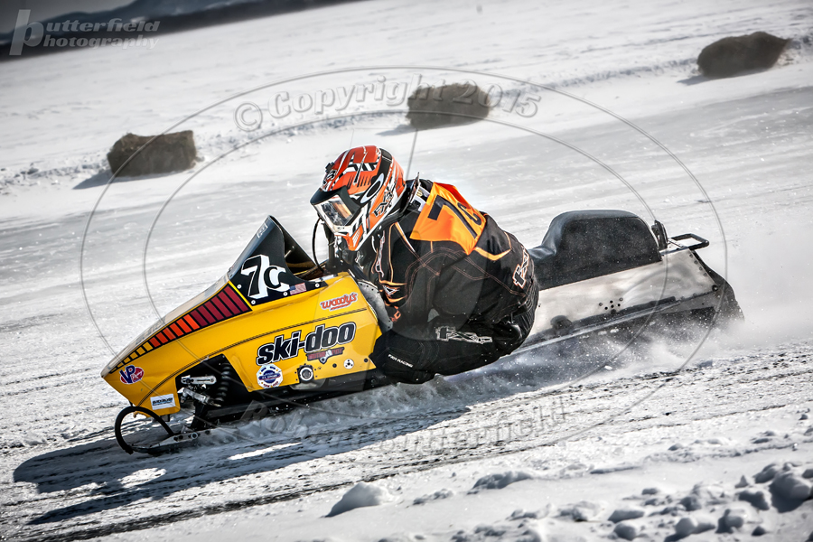 Pro Vintage Racing - West Salem - 2015-38