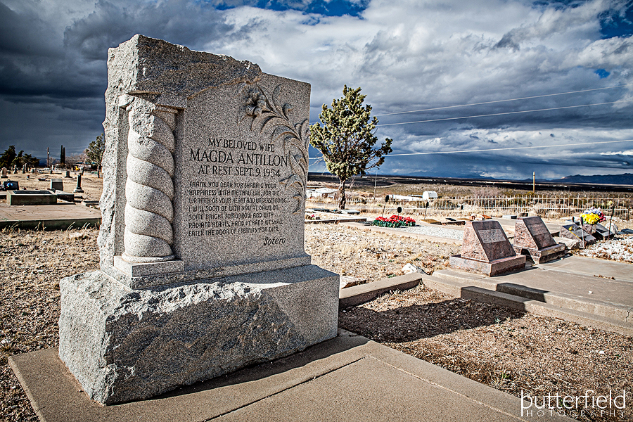 a18Apache Spirit Ranch Tombstone_IMG_0349